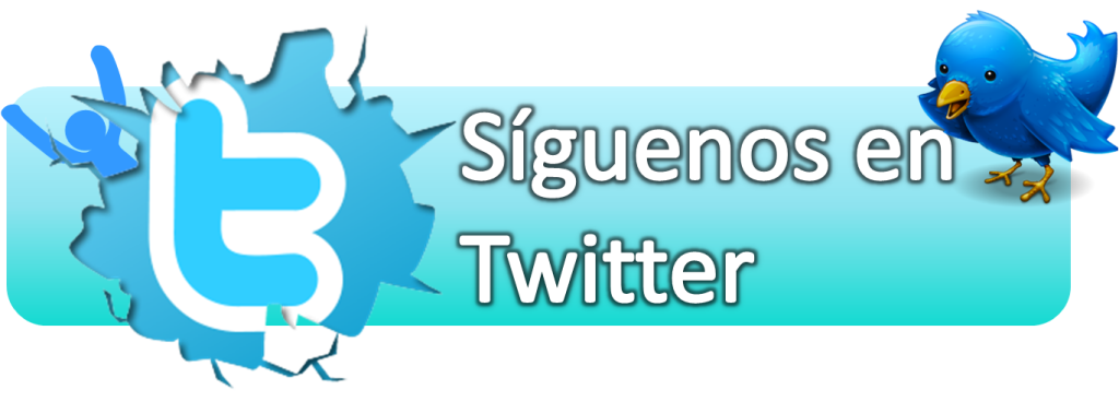 siguenos_twitter_1_